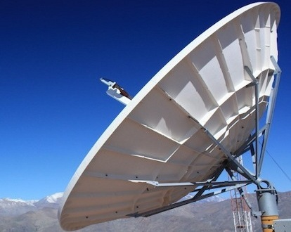 data-relay-over-the-andes-by-henry-lee_cropped